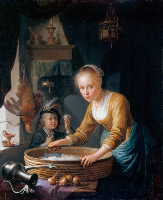 siftingthepast_girl-chopping-onions_gerrit-dou-1613-1675_1646