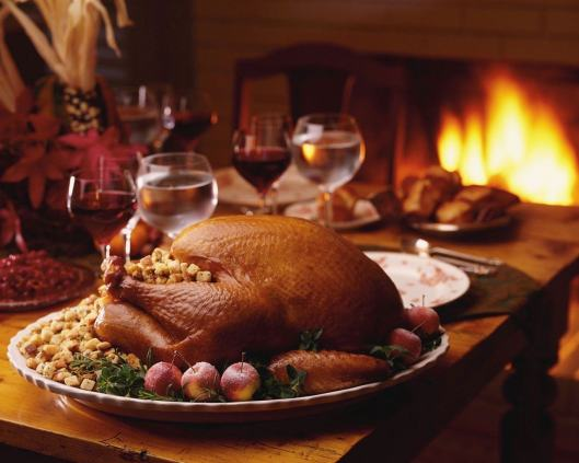 146957_Christmas-Wallpapers-Thanksgiving-Roasted-Turkey_1280x1024